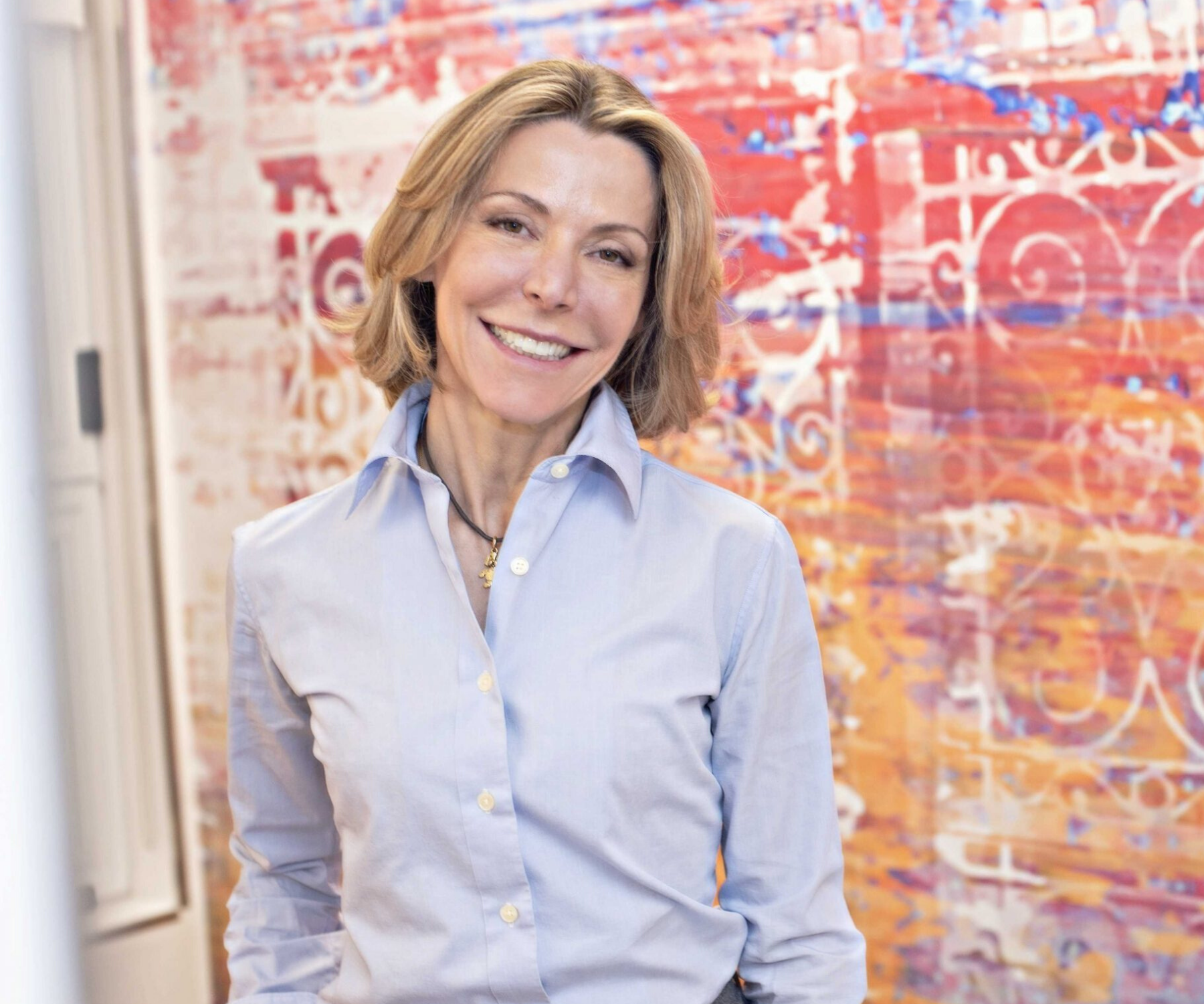Dr. Emanuela Corielli, DDS